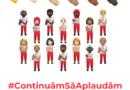 8 mai – Ziua Mondiala a Crucii Roșii și a Semilunii Roșii. La mulți ani angajaților și voluntarilor!!!