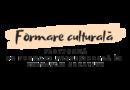 Platforma independentă Formare Culturală lansează un program complex de formare profesională în industrii culturale și creative, la nivel național