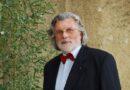 Cronică de Festival online. SCRIITORUL ȘI TRADUCĂTORUL JEAN PONCET, CETĂȚEAN DE ONOARE AL MUNICIPIULUI SEBEȘ
