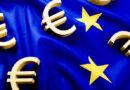 IMM-URILE DIN REGIUNEA CENTRU SOLICITĂ FONDURI EUROPENE REGIO DE PESTE 3 MILIARDE LEI