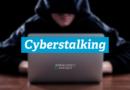 Cyberstalking sau hărțuirea electronică – nevoia unei reglementări legislative