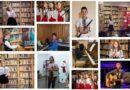 Premii obținute de cursanții Școlii de Arte și Meșteșuguri la concursuri online de interpretare muzical vocală și instrumentală
