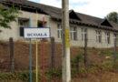 Ministerul Educației și Cercetării a alocat 31 de milioane de lei pentru asigurarea de condiții moderne în 375 de școli din România