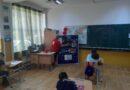 Raport UNICEF – UIT: Două treimi dintre copiii de vârstă școlară nu au acces la Internet acasă