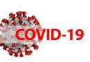 coronavirus sars-cov 2