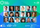 Viitorul vine în România. Peste 50 de speakeri internaționali și români prezenți la Future Summit 2020