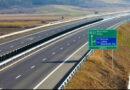 Asociaţia Victimelor Accidentelor de Circulaţie: Starea drumurilor administrate de CNAIR, afectate de incopetenţă şi corupţie