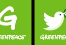 Greenpeace: Gazele fosile nu vor fi finanțate din bani publici europeni!