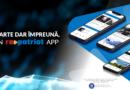 RePatriot apropie românii de pretutindeni mai mult ca niciodată prin RePatriot App