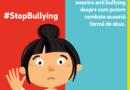 Îmi pasă. Stop Bullying-ului! Campanie lansată de E.ON
