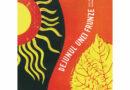 """""""Dejunul unei frunze"""" de Marina Debattista. Carte nouă de poezii pentru copii la Editura Frontiera"""