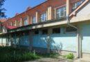 """Colegiul Tehnic """"I.D. Lăzărescu"""" din Cugir-Alba va fi modernizat cu fonduri europene REGIO"""
