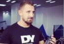 Antrenorul de fitness Andrei Nelega îi cere prefectului să modifice hotărârea prin care s-au închis sălile de sport