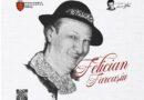100 DE ANI DE LA NAȘTEREA LUI FELICIAN FĂRCAŞIU, artistul care şi-a dat viaţa pe scenă