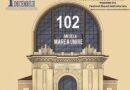 Unitate, Continuitate și Independență în Istoria Poporului Român. 102 ani de la Marea Unire (1918 – 2020). Sesiune Ştiinţifică