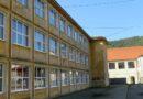 """Școala Gimnazială """"Avram Iancu"""" din Zlatna se modernizează cu fonduri europene REGIO"""
