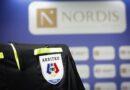 Nordis Group anunță un parteneriat cu Federația Română de Fotbal, pentru susținerea Comisiei Centrale a Arbitrilor