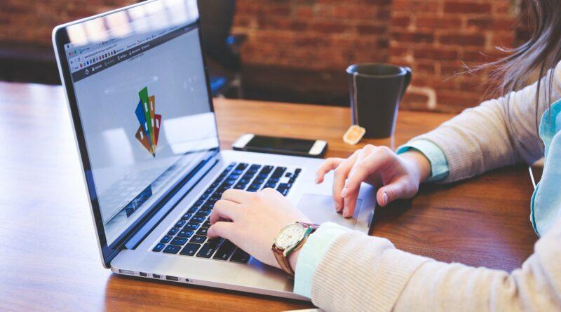 ALTEN România: Competiția locală privind recrutarea specialiștilor în inginerie și IT, mai acerbă ca niciodată. Schimbările aduse de pandemie și beneficiile oferite angajaților