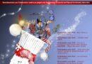 """""""Darurile lui Prichindel"""" este proiectul online de sărbători a Teatrului de Păpuşi"""