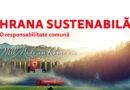 Transavia prezintă primul raport de sustenabilitate din industria alimentară, realizat de o companie cu capital 100% românesc