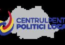 Centrul pentru Politici Locale, alături de comunitățile locale în lupta cu virusul necruțător