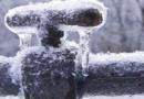 APA CTTA: Sfaturi pentru prevenirea incidentelor pe timp de iarnă
