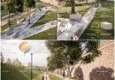 Şanțul exterior de pe latura de nord a Cetății Alba Iulia va fi reabilitat cu fonduri europene