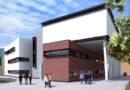 Cei 32.000 de locuitori ai Sebeșului, prin primarul Dorin Nistor, cheamă Consiliul Județean Alba să susțină investiții pentru educație și dezvoltare