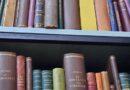 """Biblioteca Județeană """"Lucian Blaga"""" Alba deține un important fond de carte de limba franceză"""