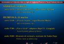 Ziua Teatrului de Animație, sărbătorită de Teatrul Prichindel în 20 şi 21 martie