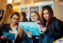 Rezultatele finale înregistrate de absolvenții clasei a VIII-a din județul Alba care au susținut  Evaluarea Națională 2021