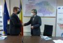 Aproape 20 milioane lei pentru reabilitarea a două străzi și pentru modernizări la cinci obiective educaționale din Municipiul Sebeș
