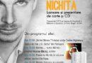 """Nichita Stănescu omagiat printr-un regal de muzică și poezie la Biblioteca Județeană """"Lucian Blaga"""" Alba"""