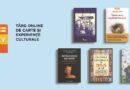 3 români, în topul celor mai vânduți autori la LibFest