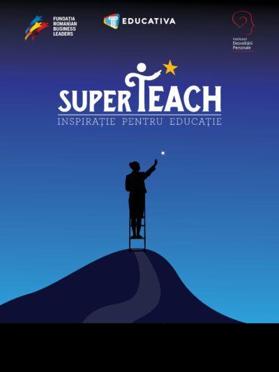 Parteneriatul elev-profesor-părinte este esențial pentru succesul educațional al copiilor