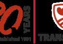 Transavia – avans de peste 10% și locul 4 în clasamentul celor mai valoroase portofolii de mărci publicat de Brand Finance®