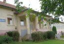 Şcoala din DAIA ROMÂNĂ va fi reabilitată cu fonduri europene
