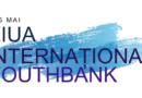 """Ziua internațională YouthBank"""