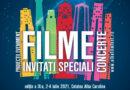 Concerte de neratat la Alba Iulia Music & Film Festival