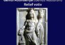 Geniului Abundenței, exponatul lunii septembrie la Muzeul Naţonal al Unirii
