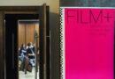 18 proiecte din 5 țări, selectate în ediția a VI-a a programului FILM+