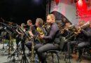 Big Bandul Radio şi Gașca Zurli, la Sărbătoarea Muzicii