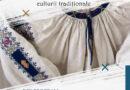 """Proiectul """"RomânIA tradițională"""" promovează tradițiile din Munții Apuseni"""