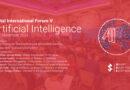 Inteligența Artificială: Partenerii Strategici și Perspectivele Globale