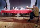 Concursul Național de Dramaturgie a fost câştigat de Teatrul Naţional din Timişoara