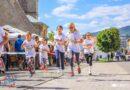 Alba Iulia City Race. În Cetatea Alba Carolina se aleargă din nou pe 25 septembrie