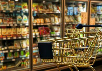 Se adâncește criza de personal pentru retailerii alimentari. Forța de muncă din afară nu mai reprezintă o soluție