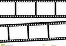 Titus & Mirabella- cel mai bun scurtmetraj de comedie la prestigiosul festival de film Breckenridge din Colorado