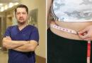 Medicul Mihai Ionescu: Obezitatea, o problemă de sănătate publică. Iată ce tipuri de cancer poate declanșa!