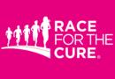 Race for the Cure Romania 2021 se mută în DIGITAL